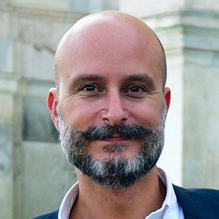 Emanuele Mario Fiorito