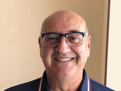 Gaetano Cidronelli