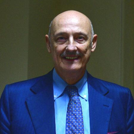 Sergio Borrelli