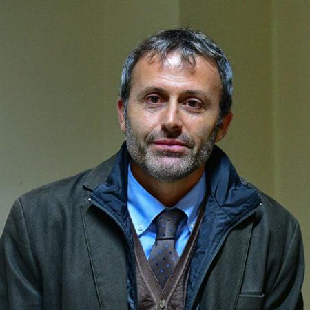 Danilo Pasini