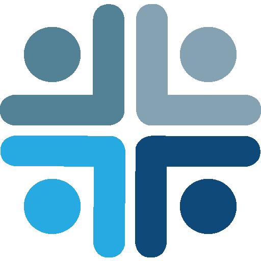 Tesserino digitale, Ordine TSRM e PSTRP di Roma e Provincia: «Andremo avanti con creazione di una nostra applicazione»