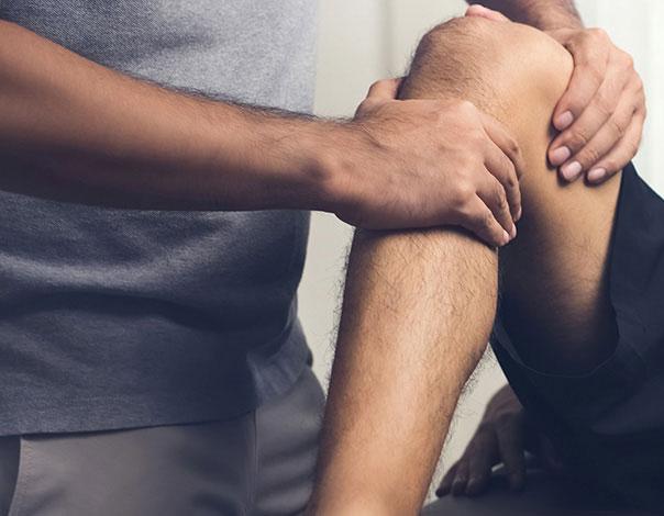 La Fisioterapia ai tempi del Covid19: la sfida della prestazione a distanza
