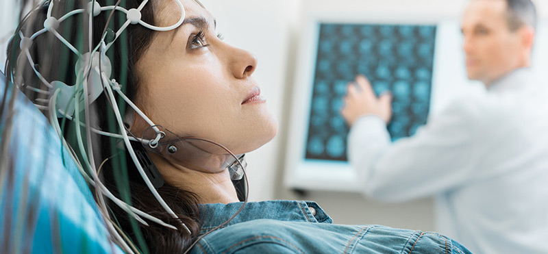 Elettroencefalogramma e Covid19, le raccomandazioni per i Tecnici della Neurofisiopatologia