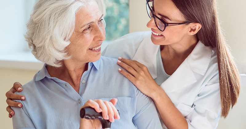 Terapisti Occupazionali e Telemedicina: accorgimenti e idee per un sostegno di qualità