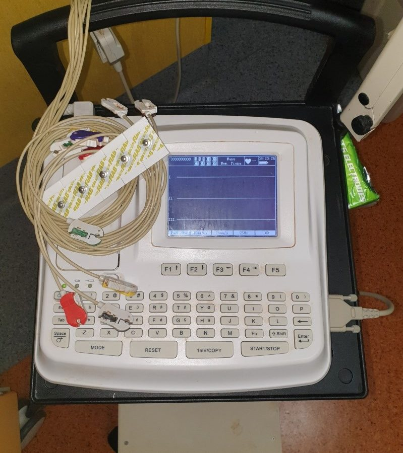 """Prevenzione cardiologica: il TFCPC """"torna"""" alle elementari. La testimonianza di un giovane collega"""
