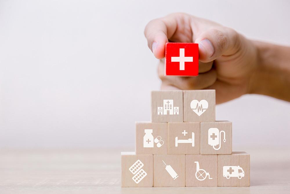 Tavoli tecnici, CdA dei Tecnici della Prevenzione apre sondaggio per selezionare disponibilità