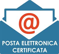 L'Ordine TSRM e PSTRP agli iscritti: rischio sospensione se non si attiva la mail PEC