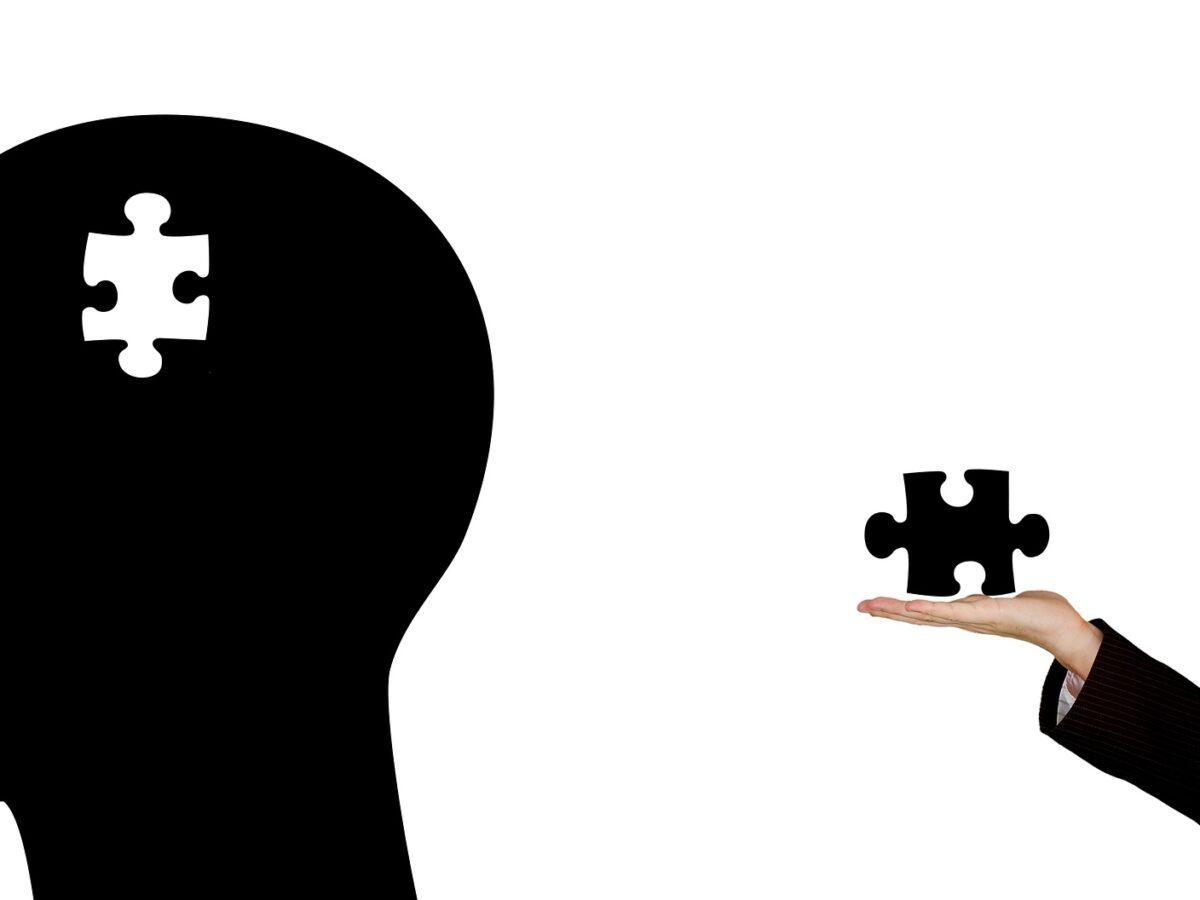 Giornata mondiale dell'ictus, il ruolo del logopedista nel processo riabilitativo