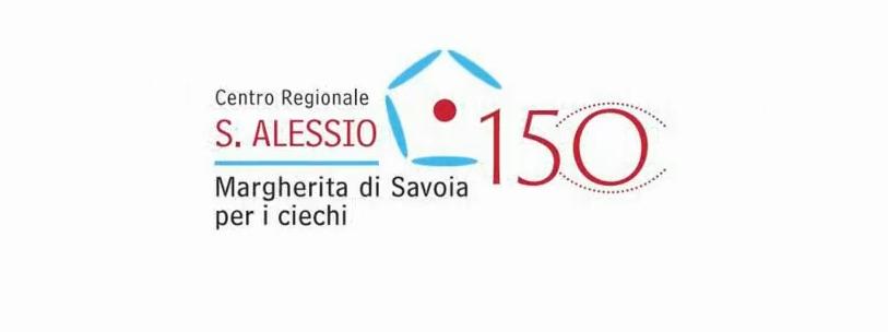 Teleriabilitazione ortottica, l'eccellenza del S.Alessio-Margherita di Savoia di Roma raccontata dalle protagoniste