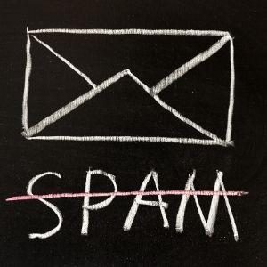 Mail PEC dell'Ordine, attenzione allo spam: il rinnovo è automatico e gratuito