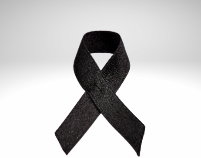 Lutto nella Radiologia Medica, scomparso il professor Trodella. Il cordoglio dei TSRM