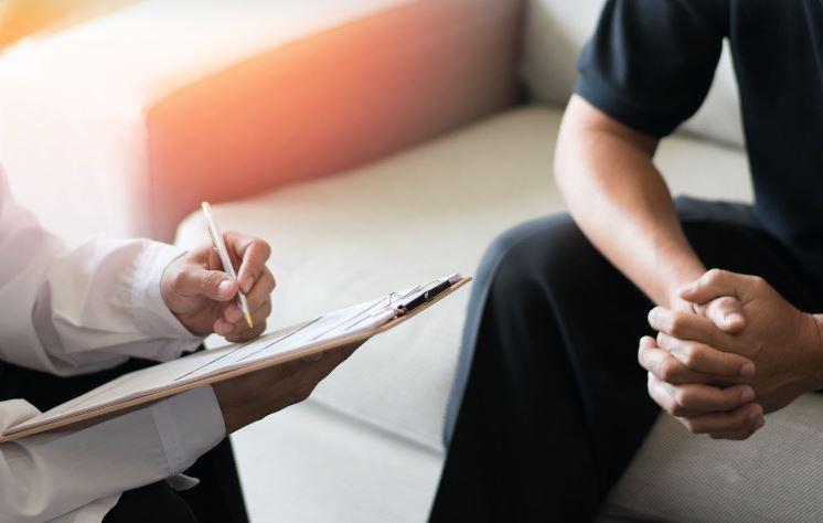 Psichiatria, presa in carico precoce con equipe multidisciplinare determinante per favorire la ripresa del soggetto