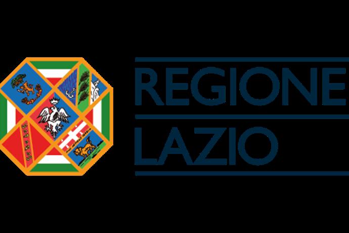 Vaccino Covid-19, Regione Lazio assicura: entro inizio aprile prima dose a tutti i professionisti in lista