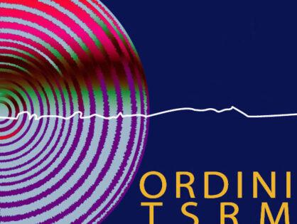 Direttore assistenziale, il plauso della FNO TSRM PSTRP alla legge dell'Emilia Romagna