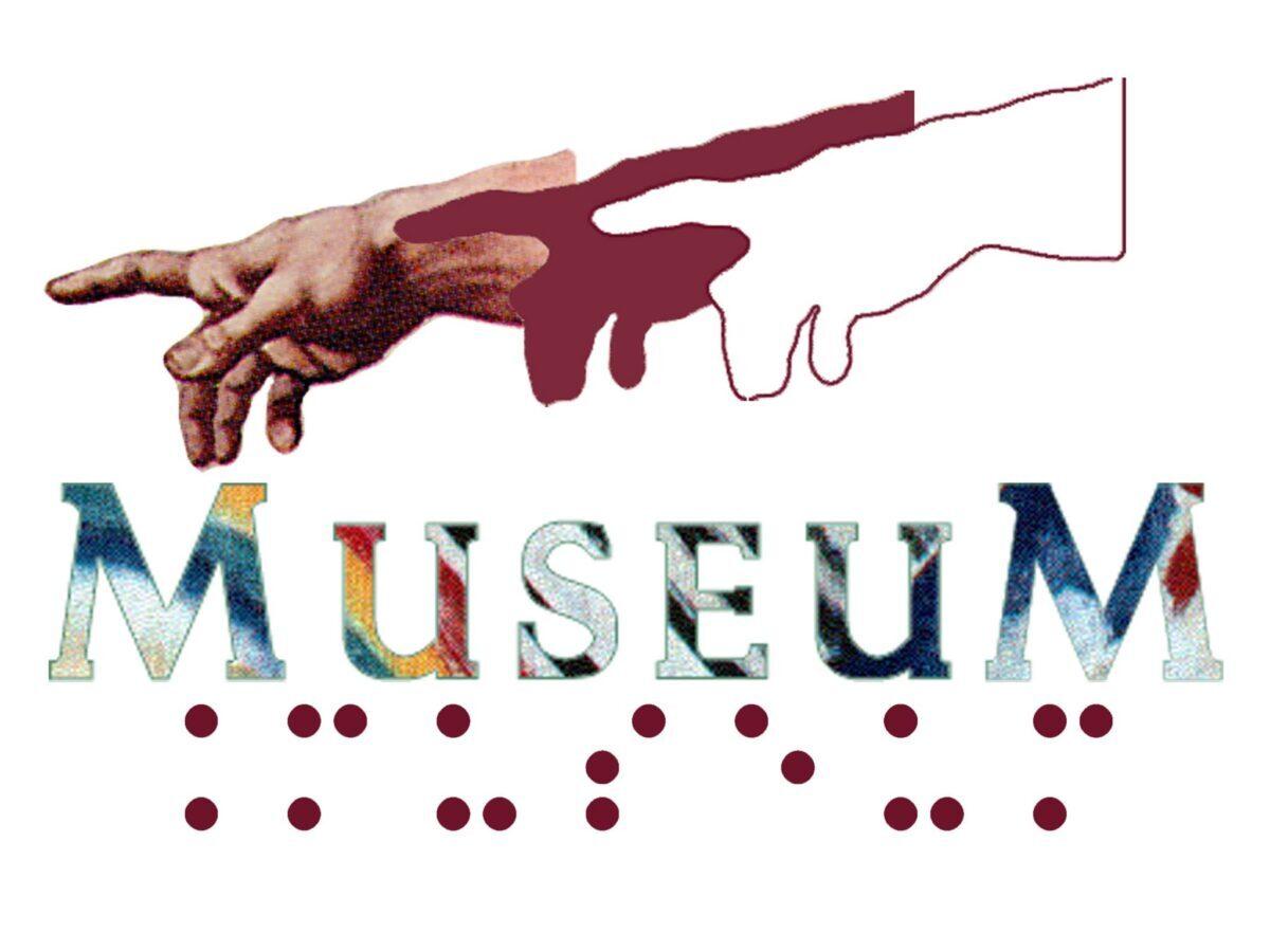 L'arte per tutti, così l'Associazione Museum aiuta ipovedenti e non vedenti a conoscere dipinti e sculture