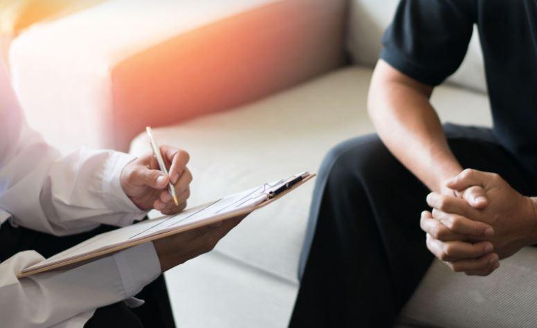 Con l'intervento IESA una nuova prospettiva di inclusione per i pazienti psichiatrici