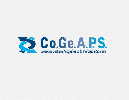 Formazione continua, COGEAPS e crediti ECM, il vademecum degli Educatori Professionali
