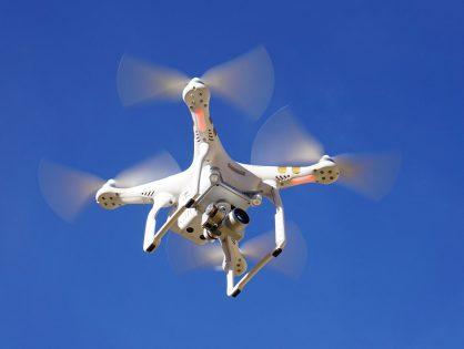 Tecnici della Prevenzione, successo per il corso sui droni. E dall'autunno parte una Scuola nazionale per implementare questa tecnologia