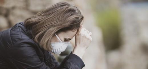 """""""Effetti psico-sociali della pandemia Covid-19"""", disponibile corso FAD gratuito in partnership con l'Ordine"""