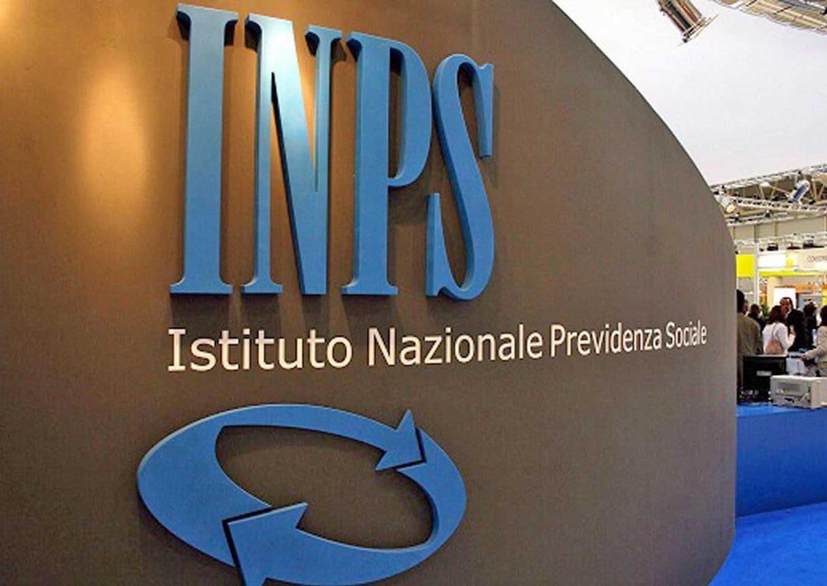 Bonus baby sitting, INPS aggiorna procedura: possono accedere tutti gli iscritti all'Ordine