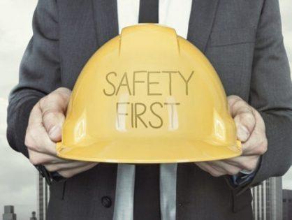 Giornata Nazionale vittime sul lavoro, la ricetta dei Tecnici delle prevenzione per garantire sicurezza