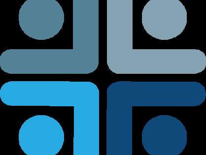 """Formazione ECM, da settembre attive le promozioni di """"Ri.Forma"""" per i corsi FAD"""